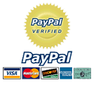Paypal-payment-facilities-logo